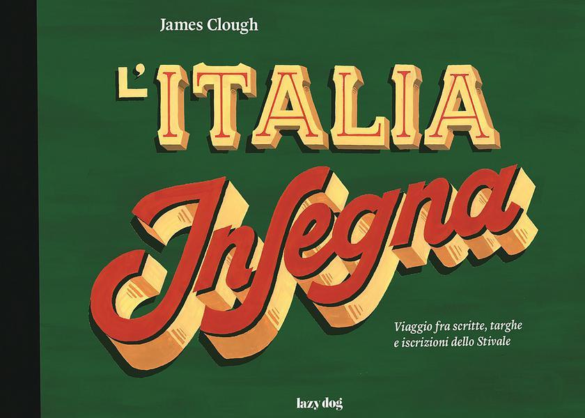 L'Italia Insegna