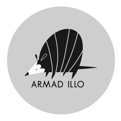 STUDIO ARMADILLO