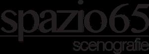 Spazio65