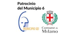 Patrocinio Municipio 6