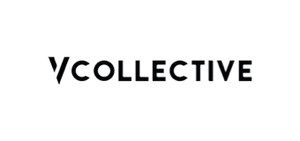Vcollective